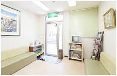 くらみつ歯科医院photo
